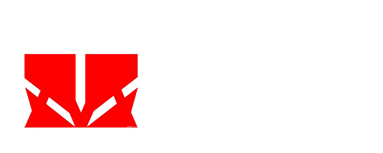 Kolbe Media