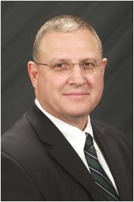 Harvey Krautschun